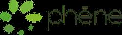 Phene – Transition énergétique, vous êtes la solution !